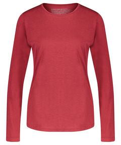 "Damen Shirt ""Inspire"" Langarm"