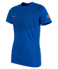 """Herren T-Shirt """"Moench Light"""""""