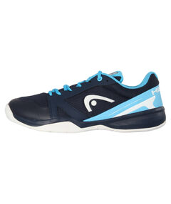 "Kinder Tennisschuhe Indoor ""Sprint 2.5 Carpet"""