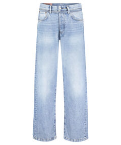 "Damen Jeans ""1991 Toj"""