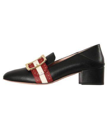 "BALLY - Damen Pumps ""Janelle 40-Trunk"""