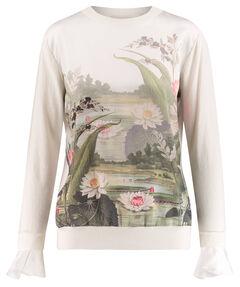 "Damen Shirt ""Linzay"" Langarm"