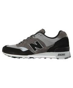 """Herren Sneaker """"M577 Made in UK"""""""