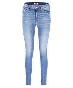 "Damen Jeans ""Sylvia"" Super Skinny"