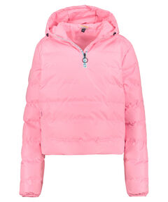 "Damen Schlupfjacke ""Filetta Bubble"""