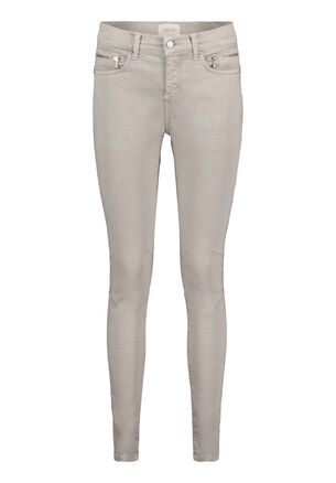 Cartoon - Damen Jeans