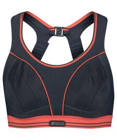 """Damen Sport BH """"Ultimate Run"""""""