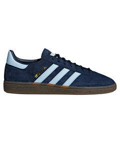"Sneaker ""Handball Spezial"""
