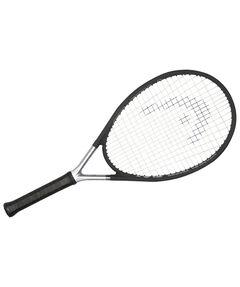"""Tennissschläger """"Ti S6"""" - besaitet"""