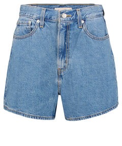 "Damen Jeanshorts ""High Loose Short"""