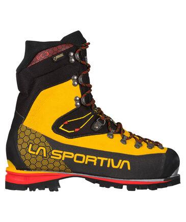 """La Sportiva - Herren Bergstiefel """"Nepal Cube GTX Footwear Mountaineering"""""""