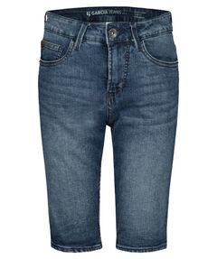"Jungen Jeans Kurz ""Tavio"""