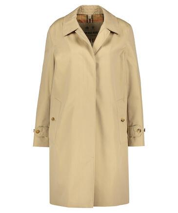 """Burberry - Damen Trenchcoat """"Pimlico"""""""