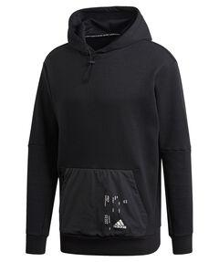 """Herren Sweatshirt """"Tech Hoodie"""""""