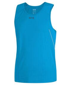 """Herren Lauftop """"R5 Sleeveless Shirt"""""""