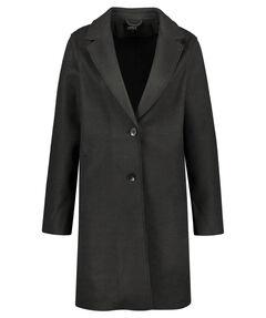 """Damen Mantel """"onlCarrie Bonded Coat"""""""