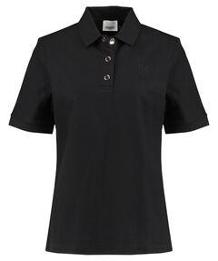 """Damen Poloshirt """"Malleco"""" Kurzarm"""