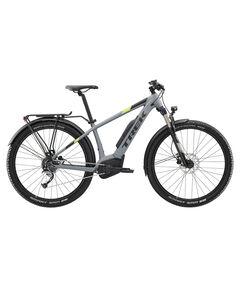 "Herren E-Mountainbike ""Powerfly Sport"""