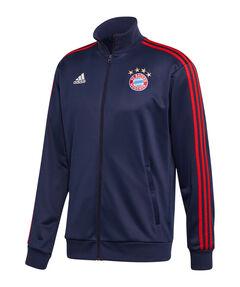 """Herren Trainingsjacke """"FC Bayern München"""""""