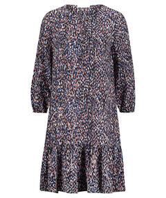 """Damen Kleid """"C_Demmei"""""""