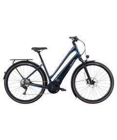 "E-Bike ""Turbo Como 5.0 Low Entry 700C NB"" Tiefeinstieg, Specialized 1.3, 600Wh"