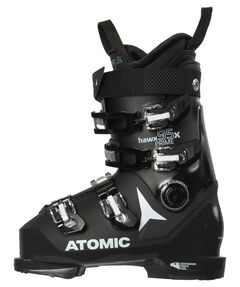 "Damen Skischuhe ""HAWX Prime 95X"""