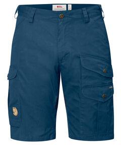 "Herren Wandershorts / Trekkingshorts ""Barents Pro Shorts"""