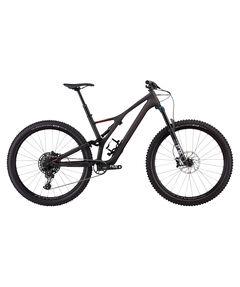 "Herren Mountainbike ""Stumpjumper FSR Men Comp Carbon 29"""