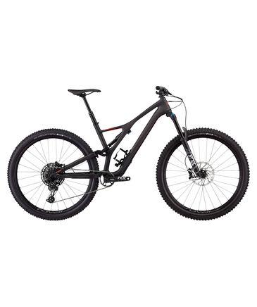 "Specialized - Herren Mountainbike ""Stumpjumper FSR Men Comp Carbon 29"""