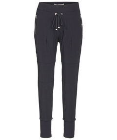 "Damen Jogpants ""Candy"""