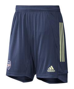 "Herren Sporthose ""FC Arsenal London"""