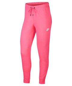 "Damen Sweathose ""Sportwear Essential"""