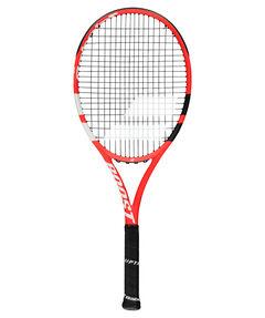 "Tennisschläger ""Boost S"" besaitet"
