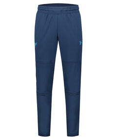 "Herren Trainingshose ""PR Knit Pant"""