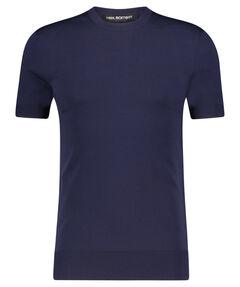 "Herren T-Shirt ""Technoknit """