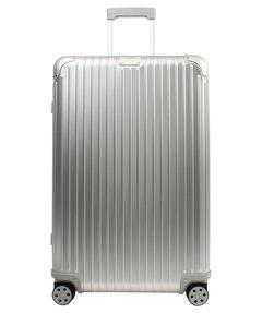 "Koffer ""Original Check-In L"""