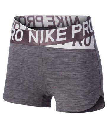 "Nike - Damen Shorts ""Pro"""