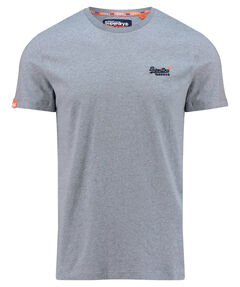 "Herren T-Shirt ""Orange Label Vintage"""