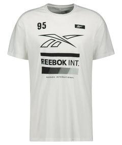 """Herren T-Shirt """"Speedwick"""""""