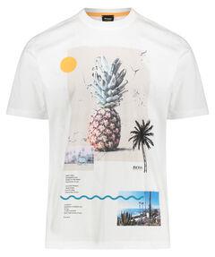 "Herren T-Shirt ""Teecher 3"""
