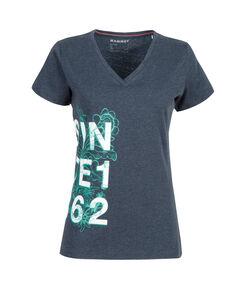 """Damen T-Shirt """"Zephira"""""""