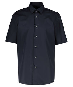"Herren Hemd ""Elio"" Regular Fit Kurzarm"