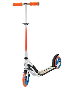 "Cityscooter ""Elite Series GP 200"""
