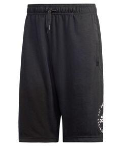 "Herren Fitness-Shorts ""Sport ID"""