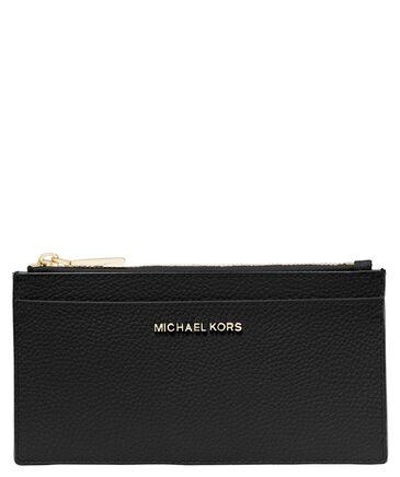 "Michael Kors - Damen Geldbörse ""Jet Set LG Slim Card Case"""