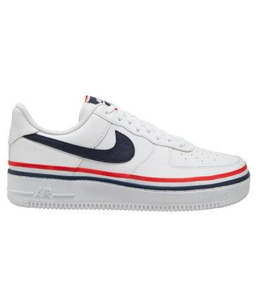 """Nike Sportswear - Herren Sneaker """"Air Force 1 07 LV8"""""""