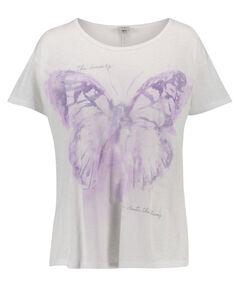 "Damen T-Shirt ""Graphic Tee"""