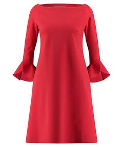 "Damen Kleid ""Sheila"" 3/4-Arm"