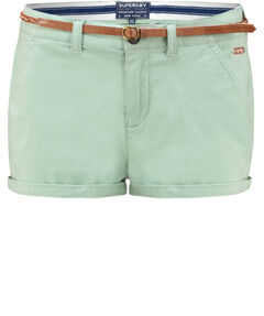 "Damen Shorts ""Chino Hot"""