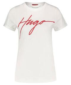 "Damen T-Shirt ""The Slim Tee 1"""